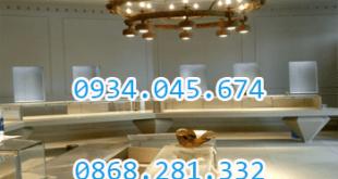 Sửa Điện Tại Nhà Quận Tân Bình Hồ Chí Minh - 0868.281.332