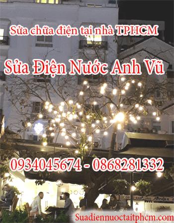 sua-dien-tai-nha-quan-7-tphcm7