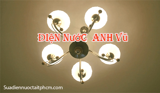 sua-dien-tai-nha-quan-9-ho-chi-minh-0868-281-332