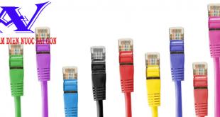Lắp đặt mạng nội bộ tại TPHCM