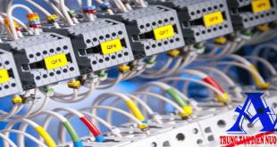 Kỹ thuật lắp đặt thi công điện nước được áp dụng phổ biến hiện nay