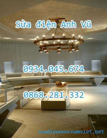 sua-dien-tai-nha-quan-7-ho-chi-minh-0868-281-332