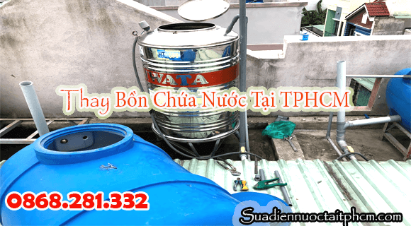 cong-ty-sua-chua-dien-nuoc-gia-re-tphcm