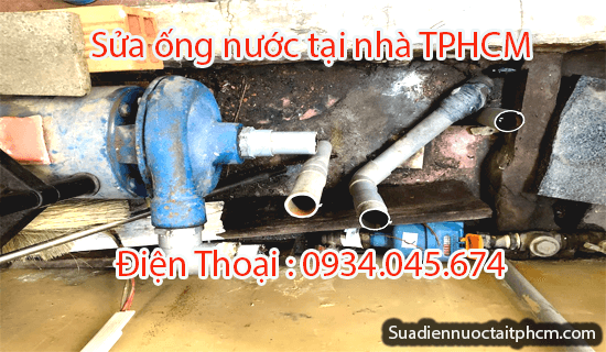 dich-vu-lap-dat-thay-may-bom-nuoc-gia-re-o-ho-chi-minh